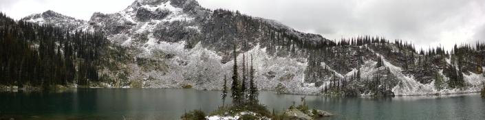 Miller Lake