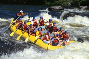 Photo Credit: http://offtrackbackpacking.com/2013/10/06/whitewater-rafting-canadian-style/