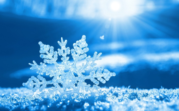 Source: http://sdtimes.com/wp-content/uploads/2014/10/beautiful-snowflake-wallpaper-15536-16213-hd-wallpapers.jpg